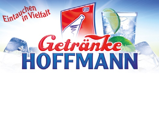 Getränke Hoffmann GmbH (ehem.Riepen) in Kaltenkirchen ⇒ in Das Örtliche