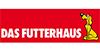 Kundenlogo von Das Futterhaus Hirschfeld GbR