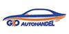 Kundenlogo von G&O Autohandel