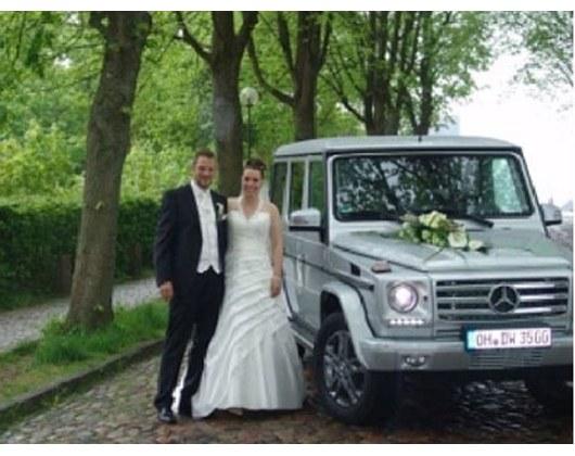 Kundenbild klein 4 Belter H. u. J. Inh. Sascha Belter e. K., Autovermietung