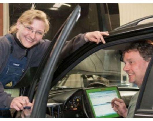 Kundenbild klein 7 Belter H. u. J. Inh. Sascha Belter e. K., Autovermietung
