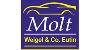 Kundenlogo von Weigel & Co. Molt oHG KFZ-Werkstatt