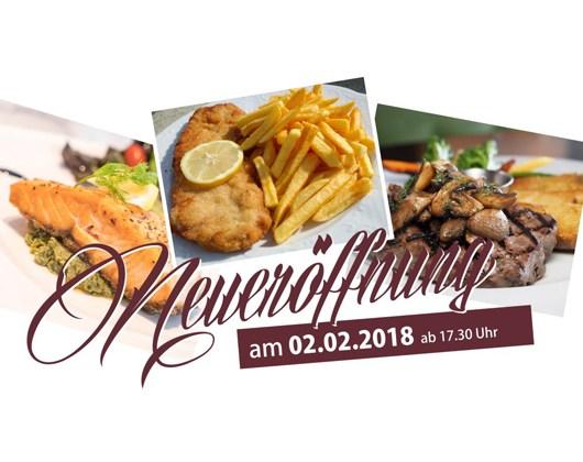 Kundenbild groß 1 Ahrensböker Hof Hotel - Restaurant Inh. Tim Rave