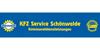 Kundenlogo von Reimer Wolfgang KFZ Service Schönwalde