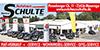 Kundenlogo von Autohaus Manfred Schulte GmbH