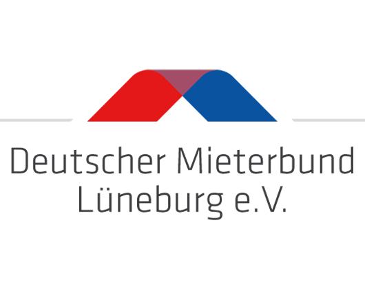 Kundenbild groß 1 Deutscher Mieterbund Lüneburg e.V.