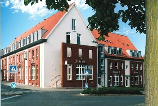 Sallier Immobilien in Lüneburg ⇒ in Das Örtliche