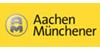 Kundenlogo von Aachen Münchener Versicherung Erich Weber KG Versicherung