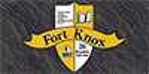 Kundenlogo von Alarmanlagen Fort Knox Behrendt GmbH