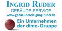 Ingrid Ruder Gebäude-Service GmbH & Co KG