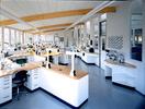 Kundenbild klein 2 Vollmer Gerhard Dental-Labor GmbH