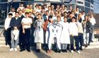 Kundenbild klein 1 Vollmer Gerhard Dental-Labor GmbH