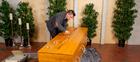 Kundenbild klein 6 Bestattungsinstitut Kutzner Inh. Bernd Kutzner