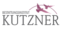 Kundenlogo Bestattungsinstitut Kutzner Inh. Bernd Kutzner