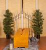 Kundenbild klein 5 Bestattungsinstitut Kutzner Inh. Bernd Kutzner