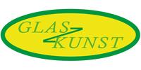 Albert Jung GmbH Glaserei