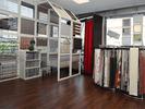 Kundenbild klein 3 Borges Wohnträume Inh. Manuela Borges