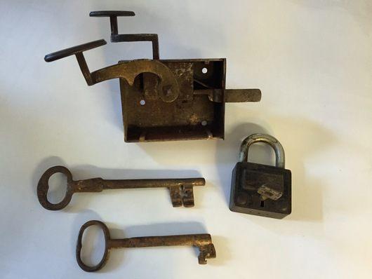 City-Schlüsseldienst