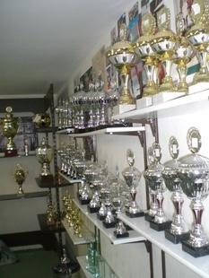 Pokale