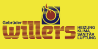Kundenlogo Willers Gebr. GmbH & Co. KG