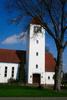 Kundenbild klein 2 Ev. Kirchengemeinde Ahlen