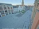 Kundenbild klein 2 Stadtverwaltung Ahlen