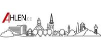Kundenlogo Stadtverwaltung Ahlen
