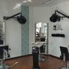 Kundenbild klein 2 Hair Line Saleh Friseur