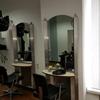 Kundenbild klein 3 Hair Line Saleh Friseur