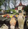 Kundenbild klein 10 Gemeindeverwaltung Bad Rothenfelde  Kurverwaltung