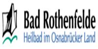 Kundenlogo Gemeindeverwaltung Bad Rothenfelde  Kurverwaltung