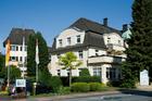 Kundenbild klein 2 Augenklinik Dr. Georg GmbH & Co. KG
