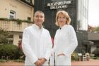 Kundenbild klein 4 Augenklinik Dr. Georg GmbH & Co. KG