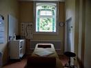 Kundenbild klein 3 Kurmittelhaus Therapie GmbH Krankengymnastik, Physiotherapie
