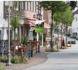 Kundenbild klein 3 Gemeindeverwaltung Glandorf