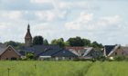 Kundenbild klein 4 Gemeindeverwaltung Glandorf