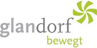 Kundenlogo Gemeindeverwaltung Glandorf