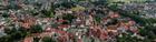 Kundenbild klein 2 Gemeindeverwaltung Glandorf