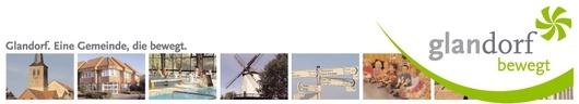 Kundenbild groß 1 Gemeindeverwaltung Glandorf