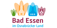Kundenlogo Gemeinde Bad Essen