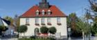 Kundenbild klein 2 Gemeinde Bad Essen