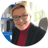Kundenbild klein 3 Institut für Arbeitsmedizin und Betriebliches Gesundheitsmanagement GmbH
