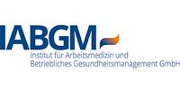 Kundenlogo Institut für Arbeitsmedizin und Betriebliches Gesundheitsmanagement GmbH