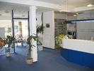 Kundenbild klein 1 Institut für Arbeitsmedizin und Betriebliches Gesundheitsmanagement GmbH