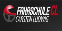 Kundenlogo Fahrschule.CL Carsten Ludwig