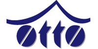 Kundenlogo Otto GmbH Bedachungen + Handel