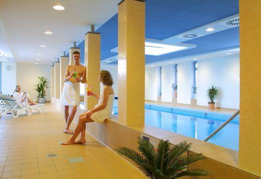 Kundenbild groß 1 AKZENT Hotel Surendorff