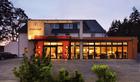 Kundenbild klein 3 AKZENT Hotel Surendorff