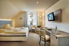 Kundenbild klein 5 AKZENT Hotel Surendorff