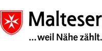 Kundenlogo Malteser Hilfsdienst e.V.